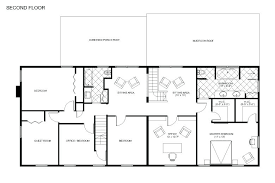 2nd floor addition plans second floor addition ideas mobile home addition plans floor ranch
