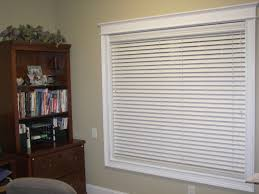 Wood Blinds For Windows - faux wood blinds carolina window fashions
