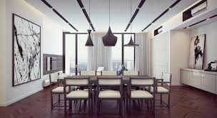 modern formal dining room sets formal dining room decor
