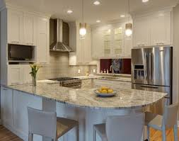 open kitchen house plans kitchen small open concept kitchen house plans with no
