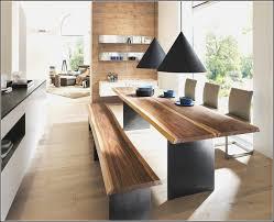 esszimmerlen design ausgezeichnet esszimmer modern eckbank holz home design mit home