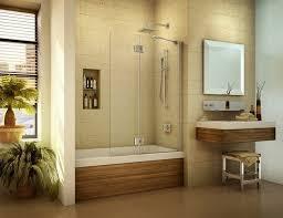 Tropical Bathroom Decor by Small Tropical Bathroom Ideas Brightpulse Us