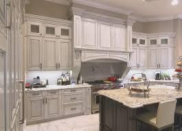High End Kitchen Design Kitchen High End Kitchen Cabinets Luxury Kitchen Design Wonderful