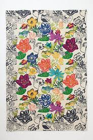 Anthropologie Rug Sale Support Grip Rug Pad Anthropologie Patterns And Flower