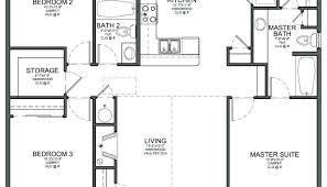designer home plans designer house plans er architectural designs house plans south