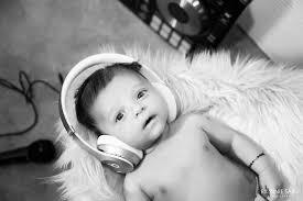 newborn baby photography inspired newborn baby photography boston
