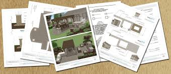 Patterns For Patio Pavers by Affordable Patio Designs For Your Backyard U2013 Mypatiodesign Com