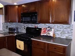 gorgeous 80 kitchen backsplash layouts design ideas of 66 best