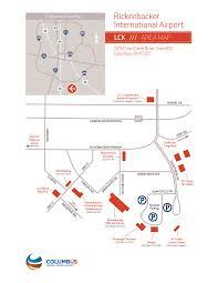 Florida Airport Map 20171130192445 Craa Areamaps 2016 V9 Rickenbacker Jpeg