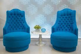 Big Comfy Chair Design Ideas Big Comfy Chairs Modern Chair Design Ideas 2017