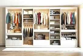 walk in closet furniture walk in closet organizer dynamicpeople club