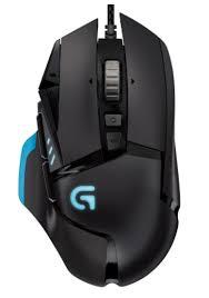 black friday logitech mouse logitech g502 black friday 2016 deals live