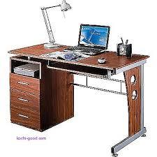 Staples Small Computer Desk Computer Desk Best Of Staples Small Computer Desk Staples