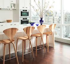 kitchen island with stool kitchen island chairs with backs windigoturbines regard to stools