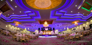 affordable banquet halls home page