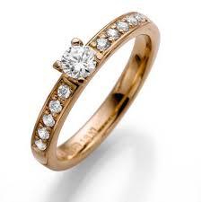 shalins ringar schalins 18k guld norrsken himla klockor och smycken