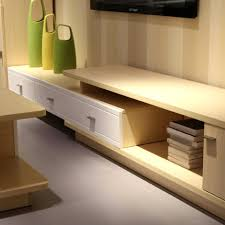 Quilt Storage Cabinets Cheap Glass Quilt Storage Cabinets Find Glass Quilt Storage