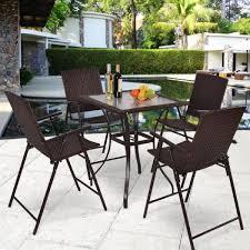 amenager balcon pas cher table pour un balcon achat vente table pour un balcon pas cher