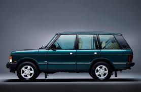 luxury range rover range rover autobiography 21 years of rewriting luxury السب اق