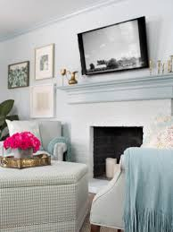 living room small living room ideas with fireplace and tv cabin