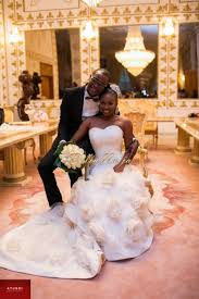 Wedding Dress Raisa Bellanaija Weddings Presents Hadiza Raisa Okoya U0026 Olamiju Alao