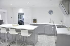grey and white kitchen ideas grey white kitchen gray and white kitchen designs fair ideas decor