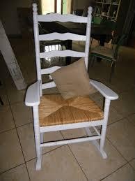 chaise bascule allaitement fauteuil a bascule pour allaitement awesome pong fauteuil bascule