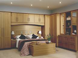 Fitted Bedroom Furniture Real Wood Made To Measure Bedrooms Northallerton North Yorkshire