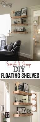 livingroom wall decor best 25 living room wall decor ideas on living room