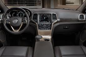 jeep inside view 2014 jeep grand cherokee interior inspirational home decorating