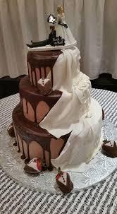 wedding cake photos wedding party cake shop
