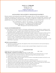 Business Analyst Resume Summary Examples by Retail Store Manager Resume Example Profile Experience Profile