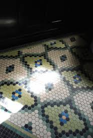 70 best 3242 misc random tile wood wallpaper images on pinterest