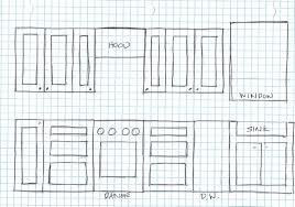 online kitchen cabinet planner ikea home planner kitchen rigoro