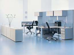 Sell Used Furniture Office Furniture Office Excellent Custom Desks Used Office Desks