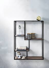 home decor and furniture lidl grocery store cheap furniture home decor prices