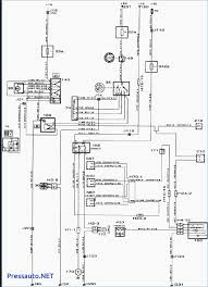 wiring diagram bathroom fan timer uk wiring diagram simonand