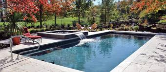 small backyard pool 801 swimming pool designs and types for 2018