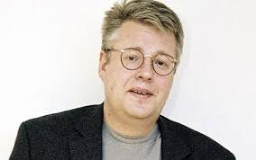 stieg larsson s unseen stories discovered in local library telegraph