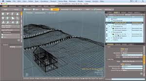 architektur software free einbinden eines sibl sets in modo modo workshop architektur