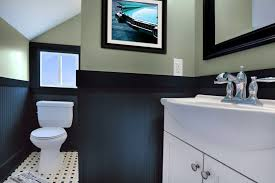 Sea Glass Bathroom Ideas Colors Benjamin Moore Beach Glass Bathroom