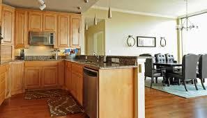 Modern Condo Kitchen Design Living Room Condo Modern Living Room Design Outstanding Photos