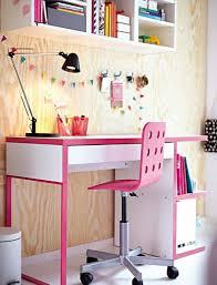 Kid Study Desk Room Study Desk 10 Modern And Minimalist