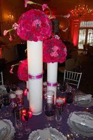 Cylinder Vase Centerpiece by 151 Best Cylinder Vases Images On Pinterest Centerpiece Ideas