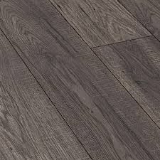 Laminate Flooring V Groove Kaindl Natural Touch Wide 10mm Vintage Silver Laminate Flooring