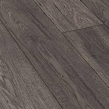 Beech Effect Laminate Flooring Kaindl Natural Touch Wide 10mm Vintage Silver Laminate Flooring