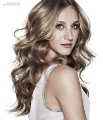 perms for long thick hair wavy perm for long hair 1000 images about perm on pinterest big