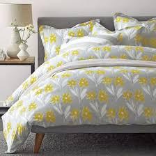 lofthome daphne floral sheets u0026 bedding set the company store