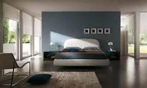 muri colorati da letto gallery of consigli per la casa e l 39 arredamento pareti carta da