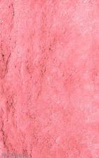 Pink 8x10 Rug Pink Shag Flokati Area Rugs Ebay